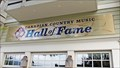 Image for Canadian Country Music Hall of Fame - Merritt, BC