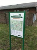 Image for 38 - America - NL - Fietsroutenetwerk Noord- en Midden Limburg