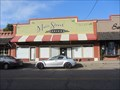 Image for 156 Main - Jackson Downtown Historic District - Jackson. CA