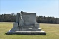 Image for Michigan Memorial - Andersonville, Ga.