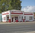 Image for Mobil Gas Station - Smithville, TX