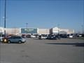 Image for Walmart - Roanoke Texas
