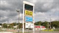 Image for Frostburg Plaza @ Routes 40 & 36 - Frostburg MD