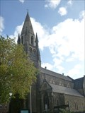 Image for Pitcher and Piano - Nottingham, Nottinghamshire, England, UK