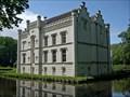 Image for RM: 512080 - Huize Scherpenzeel - Scherpenzeel