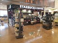 Image for Starbucks - Kroger #532 - Fort Worth, TX