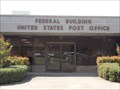Image for Post Office - Idabel, OK 74745