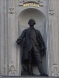 Image for Louis-Joseph, Marquis de Montcalm - Québec, Québec
