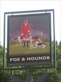 Image for Fox and Hounds - Harlestone Road, Lower Harlestone, Northamptonshire, UK
