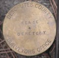 Image for Rease Cemetery NW, OR
