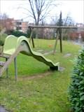 Image for {LEGACY} Spielplatz Hohle Gasse - Binningen, BL, Switzerland