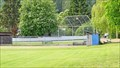 Image for Vimy Park Baseball Field - Kaslo, BC