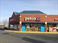 Image for PetCo. - Bel Air, MD