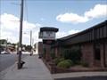 Image for Bank of Wolcott, Wolcott, IN