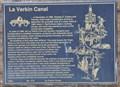 Image for La Verkin Canal ~ 474