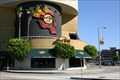 Image for Hard Rock Cafe - Los Angeles, CA - (Now Closed)