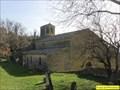 Image for Eglise paroissiale Saint-Barthélémy - Vaugines, France