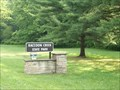 Image for Raccoon Creek State Park - Hookstown, PA