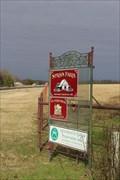 Image for Strain Farm -- Lancaster TX