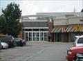 Image for University Mall - South Burlington, Vermont