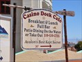 Image for Casino Dock Cafe