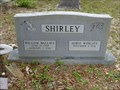 Image for William Wallace Shirley - Jacksonville, FL