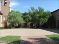 Image for Trinity Cathedral Labyrinth - Phoenix, AZ