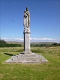 Image for Penrhys - Rhondda Cynon Taff - Wales.