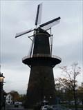 Image for De Vrijheid  - Schiedam (NL)
