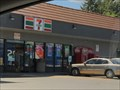 Image for 7-Eleven - 30th - Spokane, WA