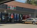 Image for 7-Eleven - 30th - Spokane, WA