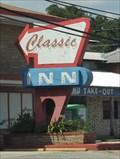 Image for Classic Inn Motel -- Austin TX