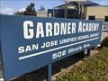 Image for Gas leak prompts evacuation of Gardner elementary school