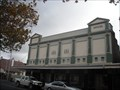 Image for 1928 - Union Offices, Lithgow, NSW