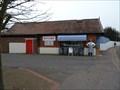 Image for Massingham Brothers Butchers - Wroxham, Norfolk