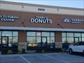 Image for Terry's Donuts - Bartonville, TX