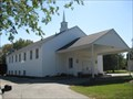 Image for Seventh-day Adventist Church - Nashua, NH