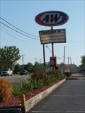 Image for A&W Rockwood, Michigan