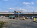 Image for Kosice International Airport