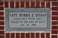 Image for Capt. Robbie Bishop - Villa Rica, GA