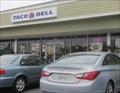 Image for Taco Bell - San Mateo  - Half Moon Bay, CA