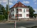 Image for Pihel - 471 18, Pihel, Czech Republic