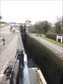 Image for Staffordshire & Worcestershire Canal - Lock 23, Bratch Bottom Lock, The Bratch, UK