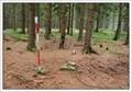 Image for TB 3321-10 Kamenný vrch II., CZ