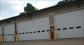 Image for Greene Fire Department