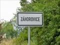 Image for Záhorovice, Czech Republic