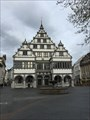 Image for Rathaus Paderborn, NRW, Germany