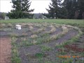 Image for Unity of Salem Church Labyrinth - Salem, Oregon