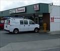 Image for Holt's Pharmacy-Cartersville, Georiga