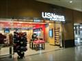 Image for US News - Terminal E - Houston, TX